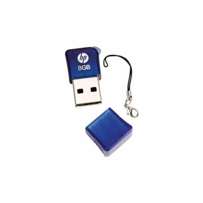 Factory supply promotional custom business gift 2.0 3.0 USB flash drive c